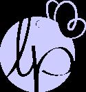 Logo-LP-pervinca---125x133