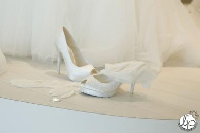 Evento Futura Sposa - Linda Piccolo - www.lindapiccolo.com