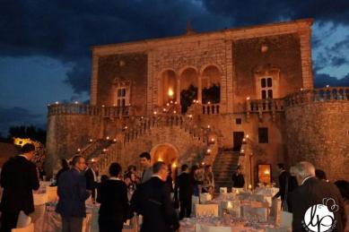 Allestimenti e Decorazioni - Linda Piccolo - www.lindapiccolo.com