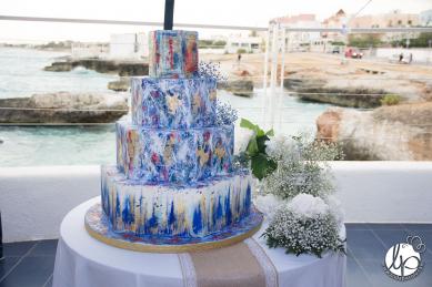 Matrimonio di Leo e Piera - Linda Piccolo - www.lindapiccolo.com