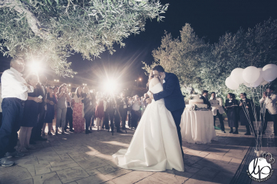 Matrimonio di Jinu ed Elisa - Linda Piccolo - www.lindapiccolo.com