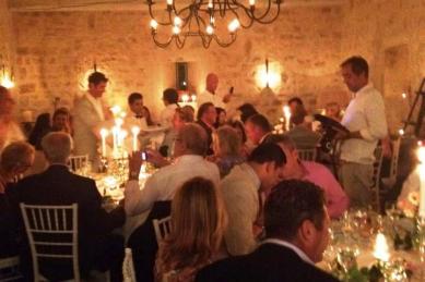 Matrimonio di James e Jessica - Linda Piccolo - www.lindapiccolo.com