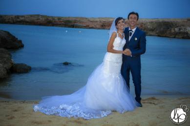 Matrimonio di Dominique e Filippa - Linda Piccolo - www.lindapiccolo.com