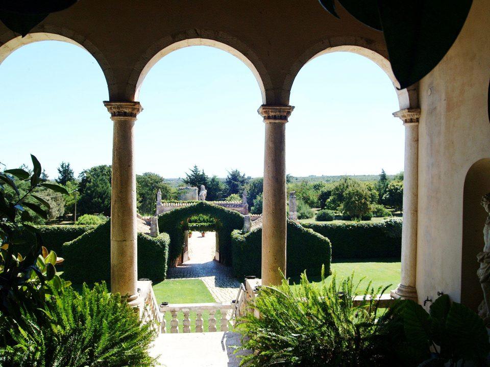 Sposarsi in un castello: 3 validi motivi - www.lindapiccolo.com